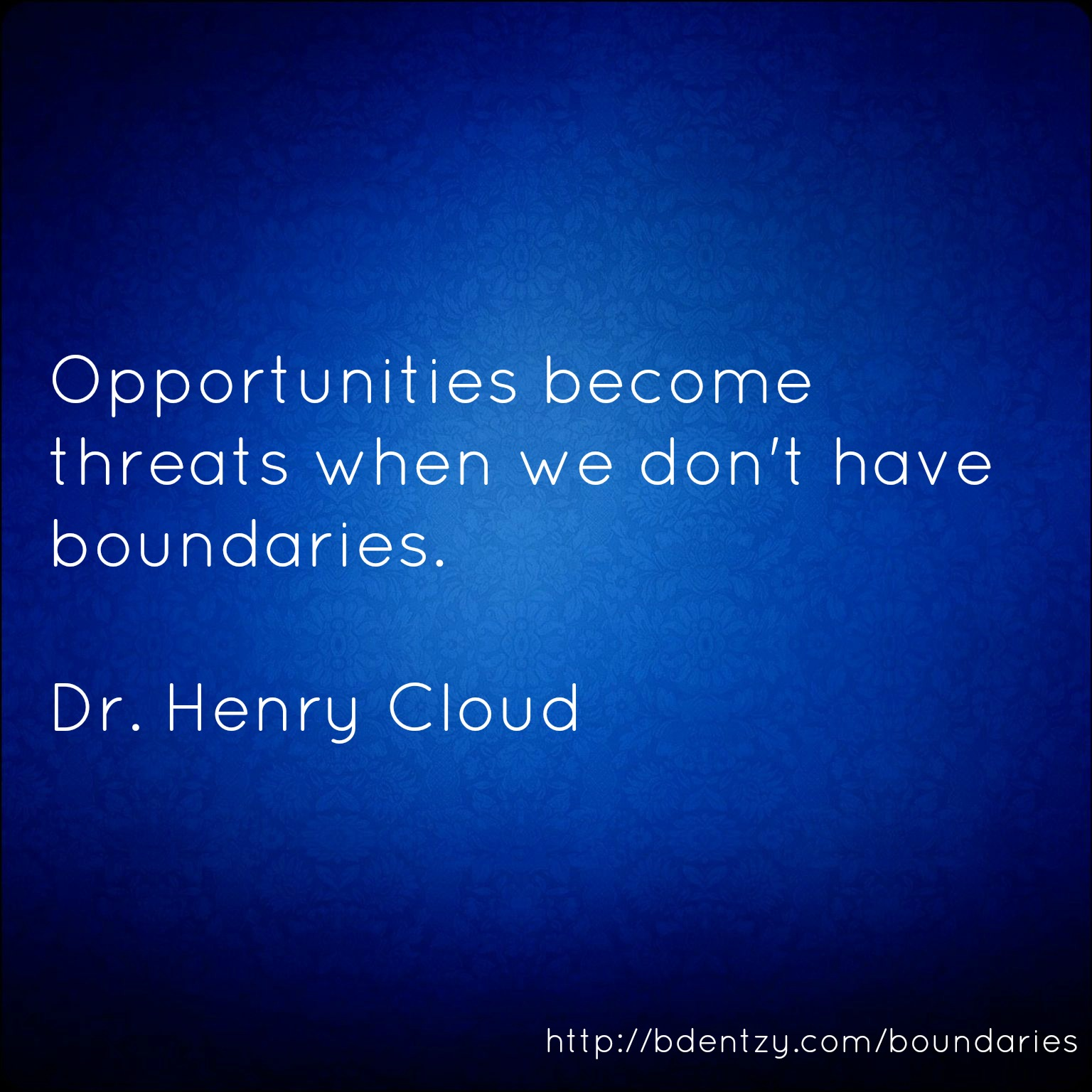 dr henry cloud boundaries in dating Find great deals on ebay for boundaries in marriage henry cloud christian choices relationships dr henry cloud boundaries in marriage by dr henry cloud.